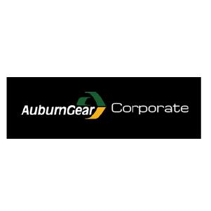 Auburn Gear, LLC