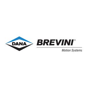 Brevini