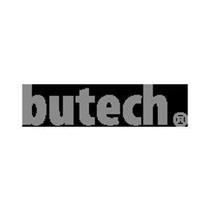 Butech