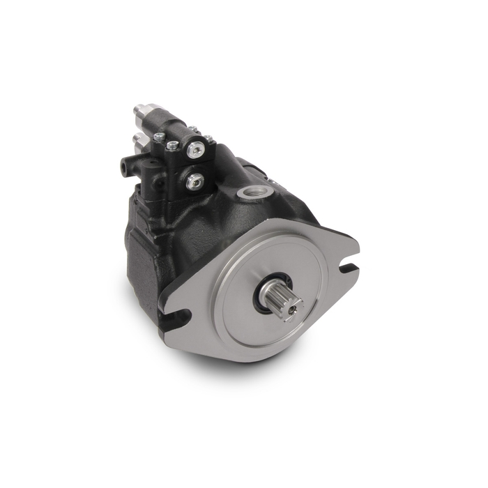 Casappa MVP - MVPD Series Piston Pumps