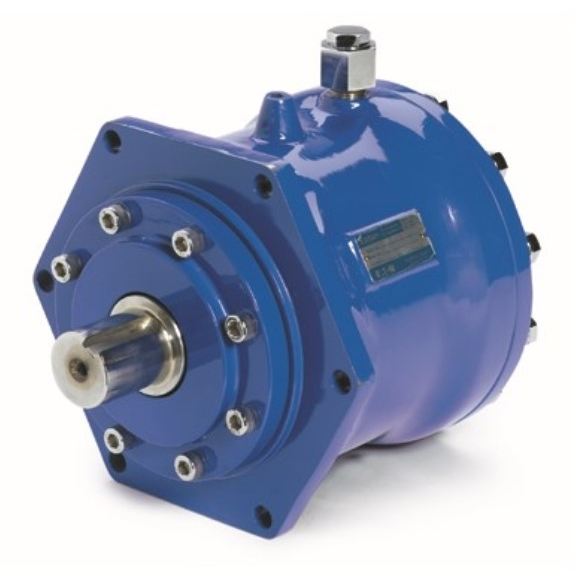 Dowmax Axial Piston Motor