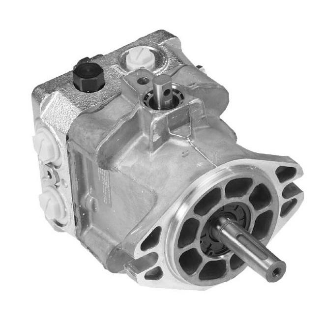 Hydro-Gear PG Series Piston Pump