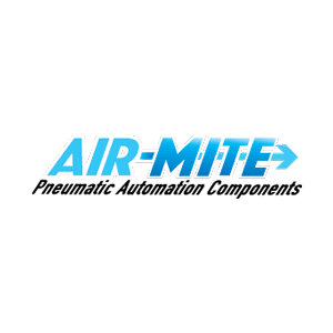 Air-Mite Devices
