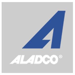 Aladco