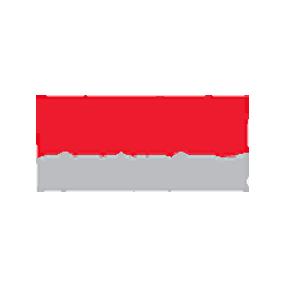 Atlas Cylinders