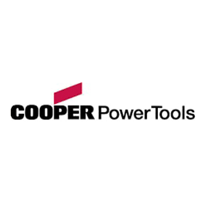 Cooper Power Tools