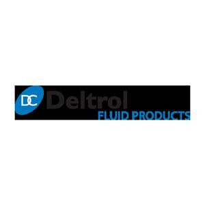 Deltrol Corp