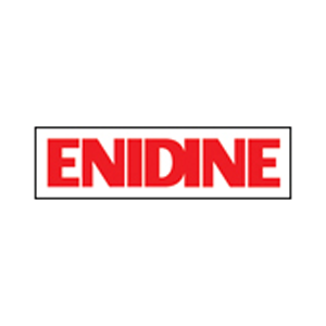 Enidine Industrial ProductsName