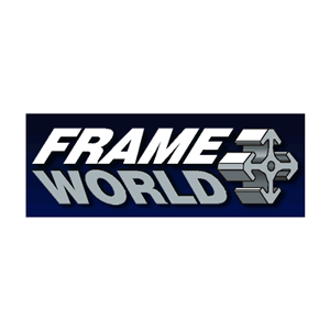 Frame World