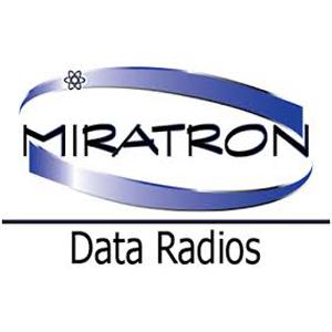 Miratron