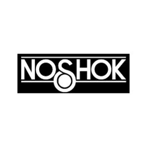 NOSHOK, Inc.