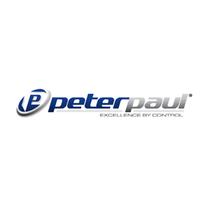 PeterPaul