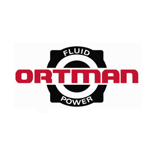 Quincy Ortman Fluid Power