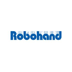 Robohand