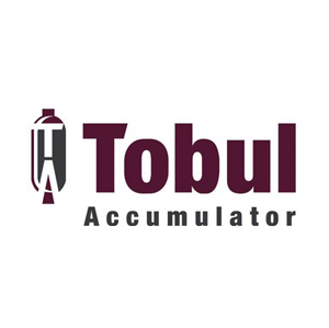 Tobul Accumulator Incorporated