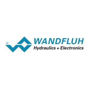 Wandfluh