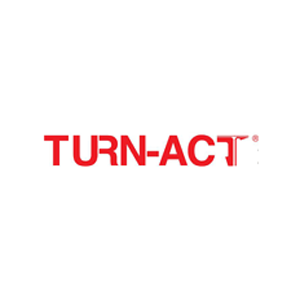 Turn-Act Inc.